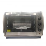 Electrolux Cooking Up Yummy Treats Oven 9.0kg EOT30MXC (220-240V)