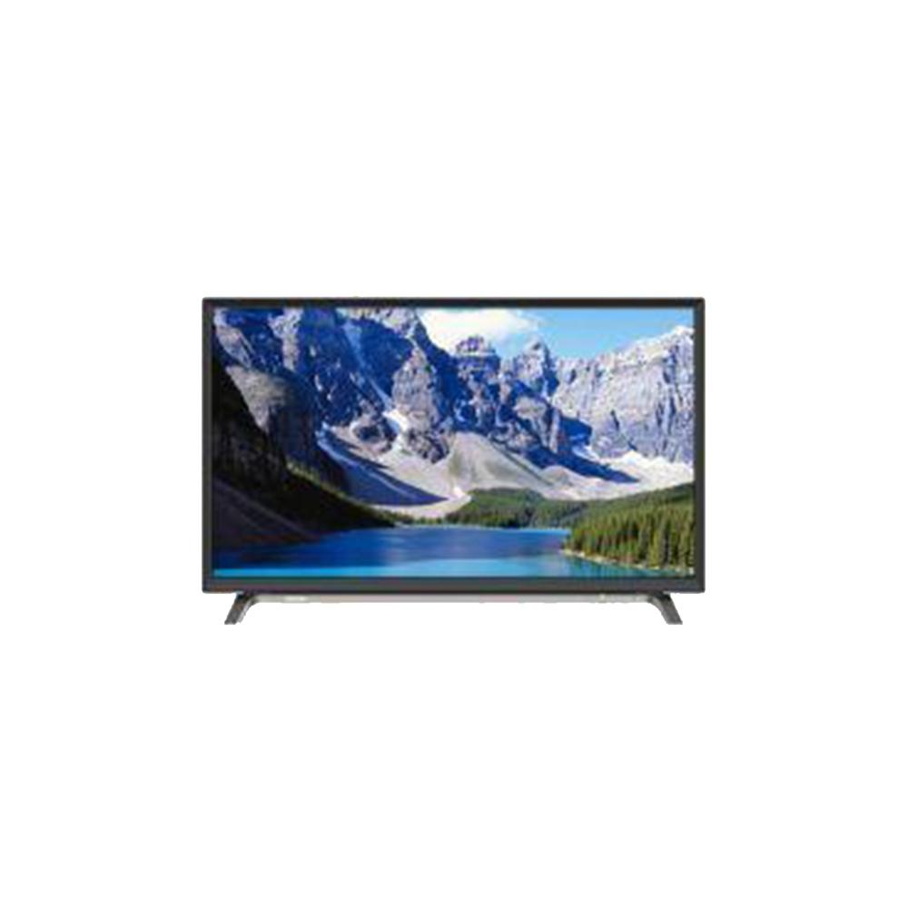 """Toshiba Smart LED TV 32"""" 32L5650VE"""