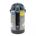 Misushita Electric Jar Pot KT-25TS 650W (220V)