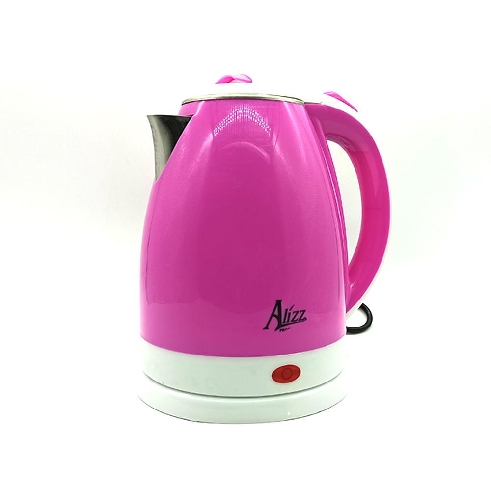 Alizz Fast Electric Kettle SC-2020 2000W (220-240V)
