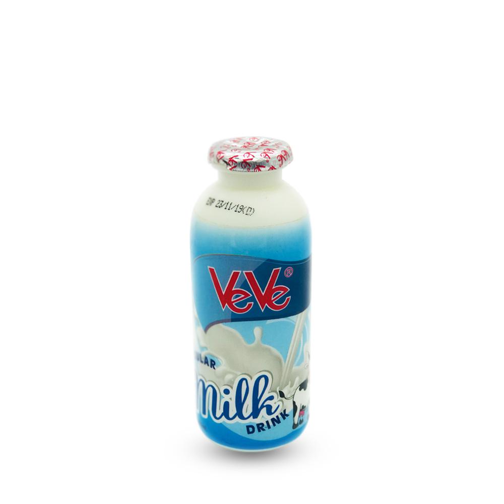 Ve Ve Regular Milk 200ml