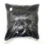 "Simple Cushion Size-14""x14"" (Pann Htoe)"