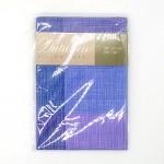 """Autumn Pillow Case 1's Size-16""""x22"""""""