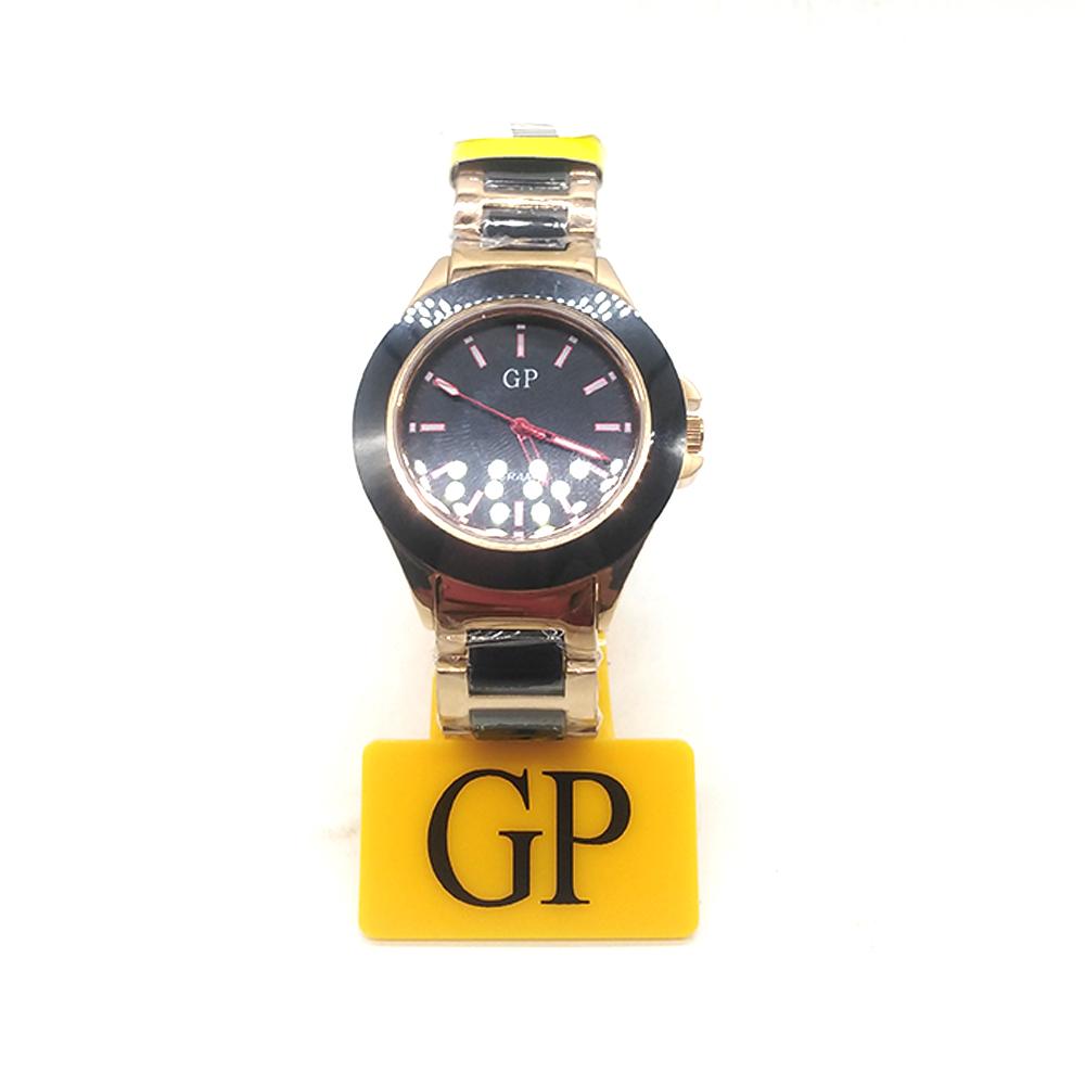GP Men Watch GCM-0142