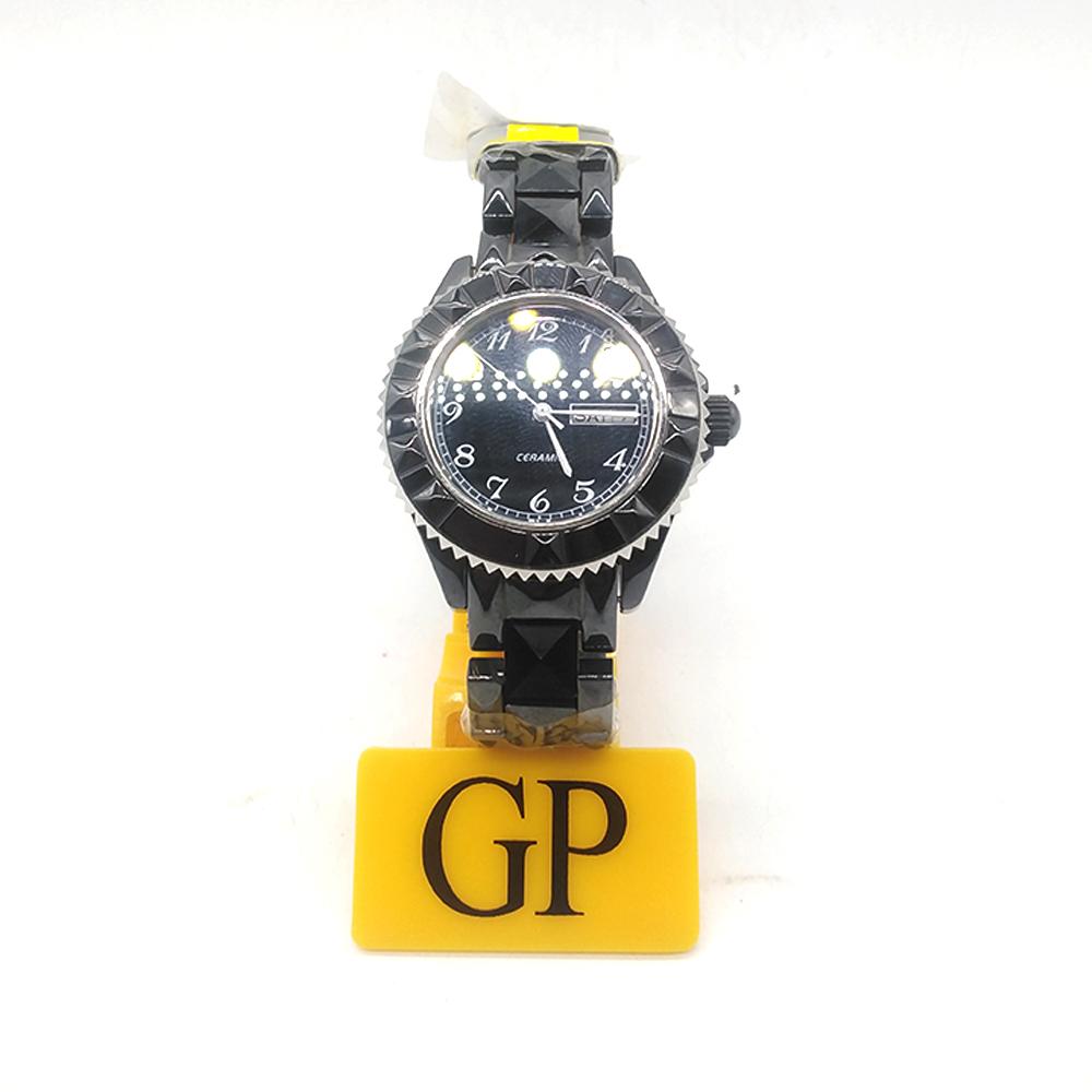 GP Men Watch GCM-0134
