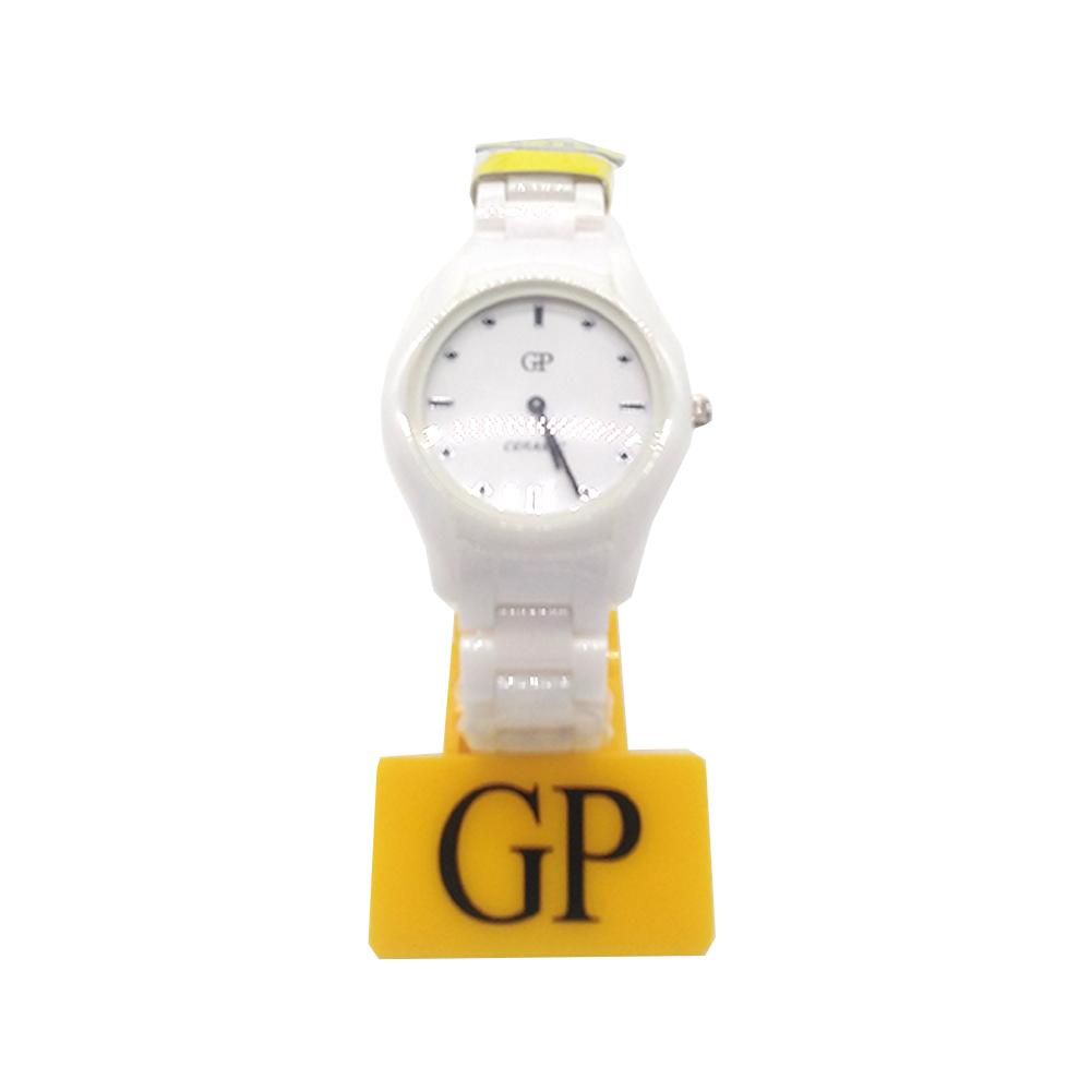 GP Men Watch GCM-0137