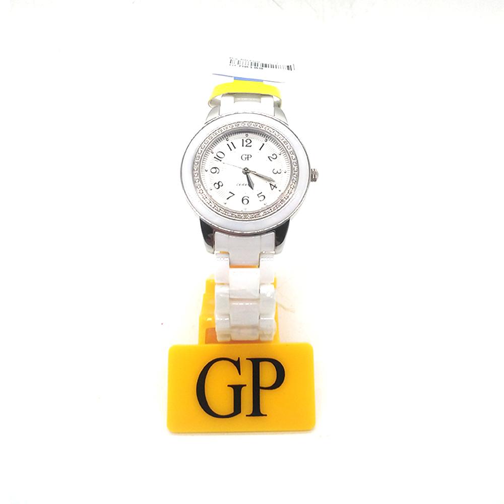 GP Men Watch GCM-0109