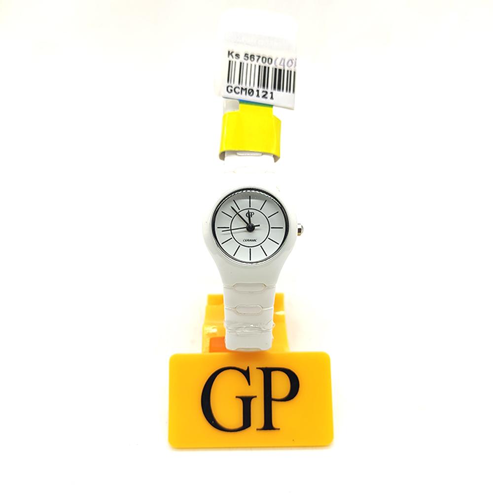 GP Women Watch GCM-0121