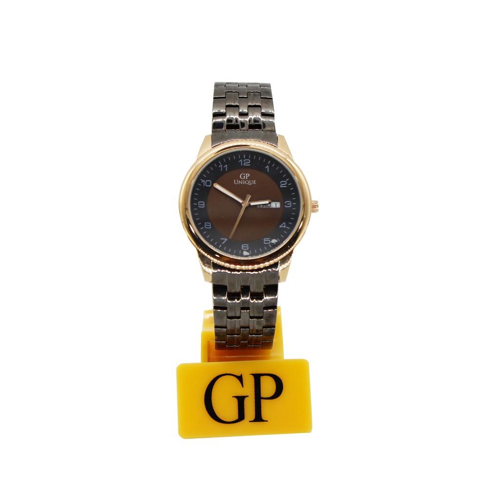 GP Men Watch GCM-0681