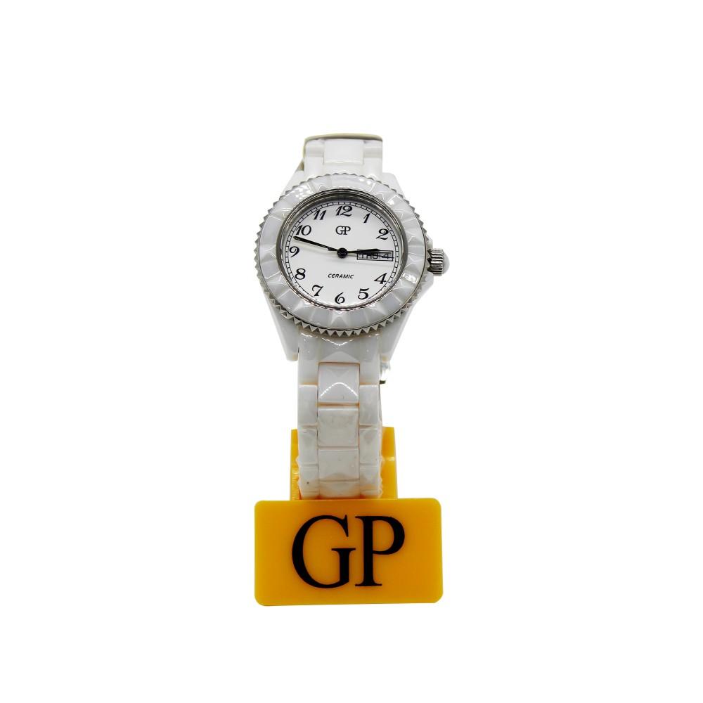 GP Men Watch GCM-0135