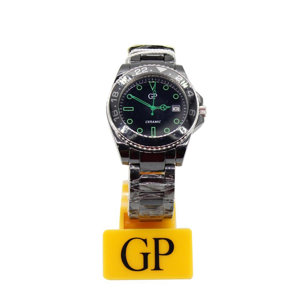 GP Men Watch GCM-0130