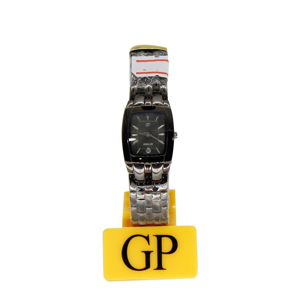 GP Women Watch GCM-0272