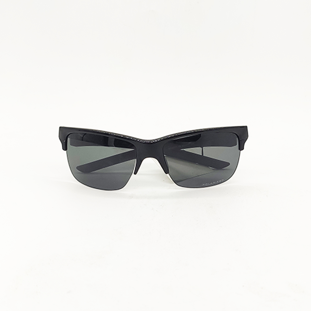 9 Royal Sunglasses 9RL-0131-2
