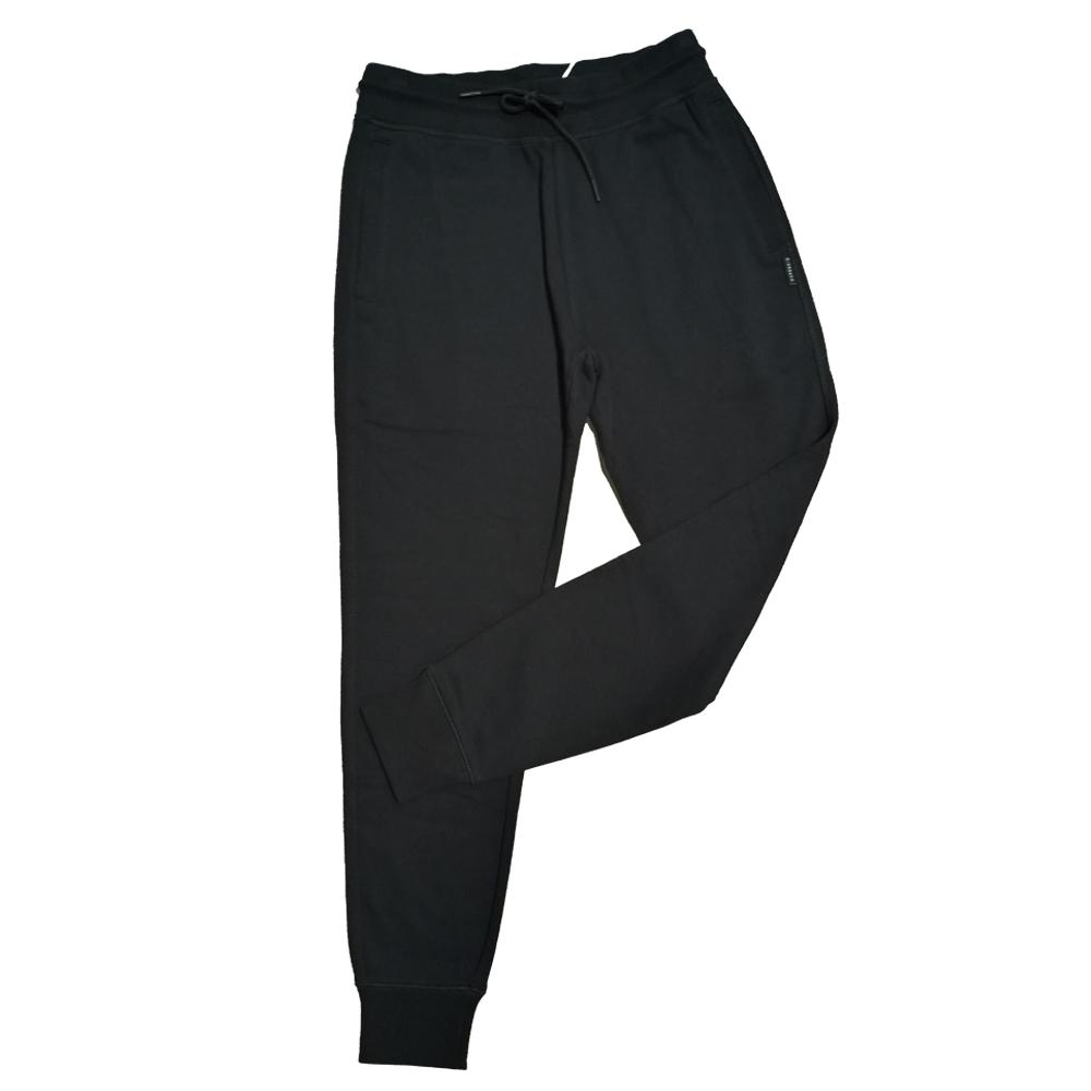 Giordano Men Sport Pant No-20f-P Size-StoXl (Signature Black)