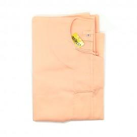 Golden Silk Men Traditional Tidepone No.10 (Japan Squash Colour)