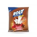 Bolt 3 in 1 Malted Milk Chocolate 30's 600g