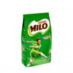 Nestle Milo Chocolate Malt 16's 448g