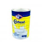 Cowhead Instant Milk Powder 1.8kg