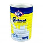 Cowhead Instant Milk Powder 900g