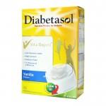 Diabetasol Milk Powder Vanilla 600g