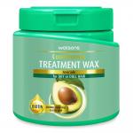 Watsons Avocado Treatment Wax Conditioning  500ml