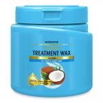 Watsons Coconut Treatment Wax Hydrating 500ml