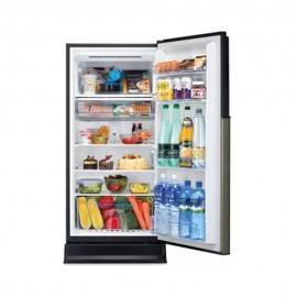 Hitachi 1 Door Refrigerator 187 Liters R-180EG7
