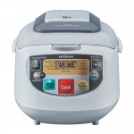 Hitachi Rice Cooker RZ-D18GFY