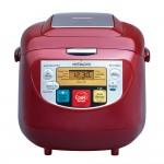 Hitachi Rice Cooker RZ-D18WFY