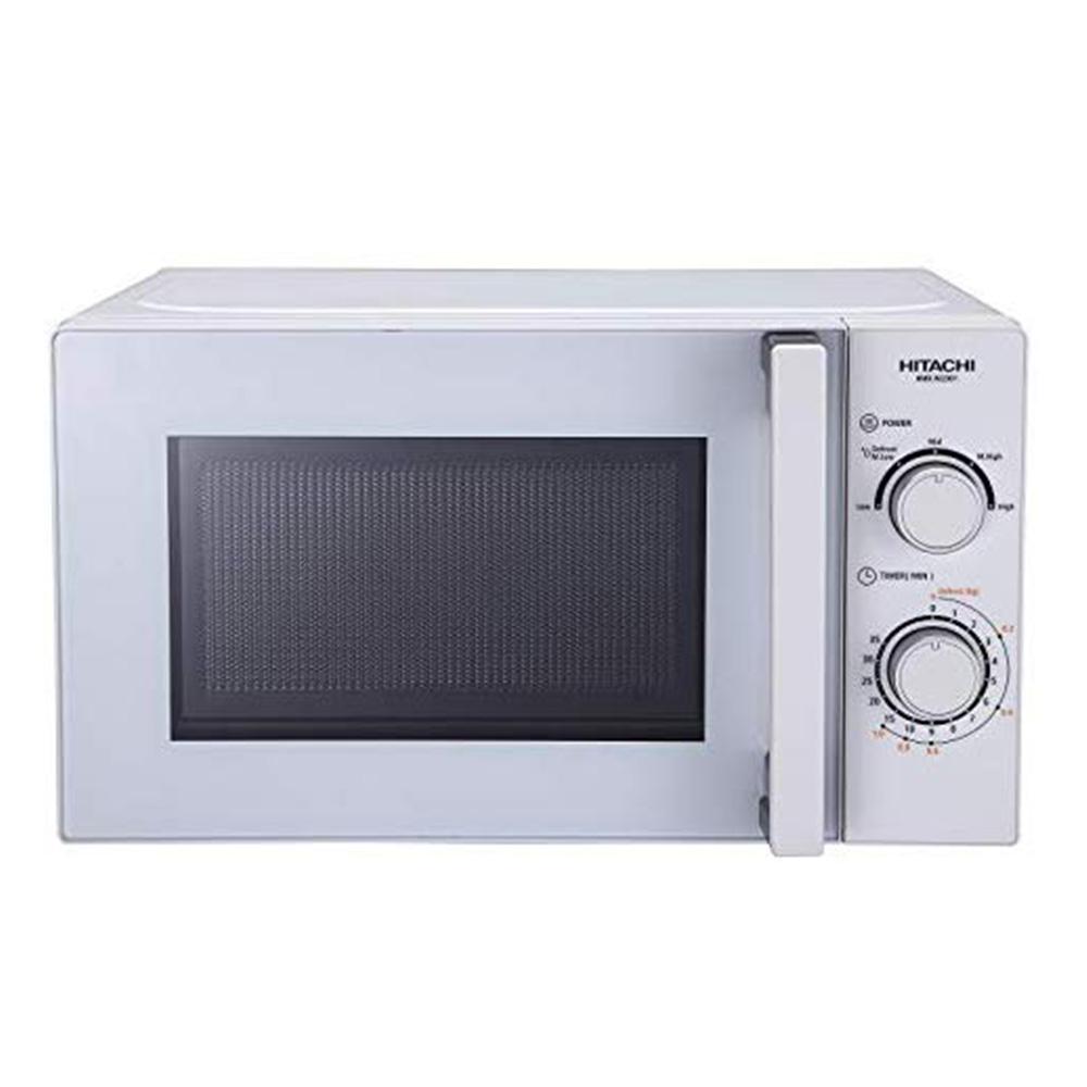 Hitachi Microwave Oven HMR-M2001