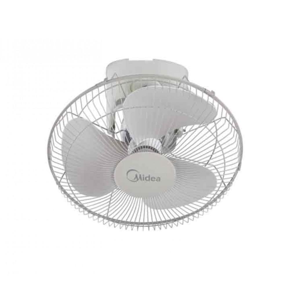 Midea Orbit Fan 16-inches  FD40-G1