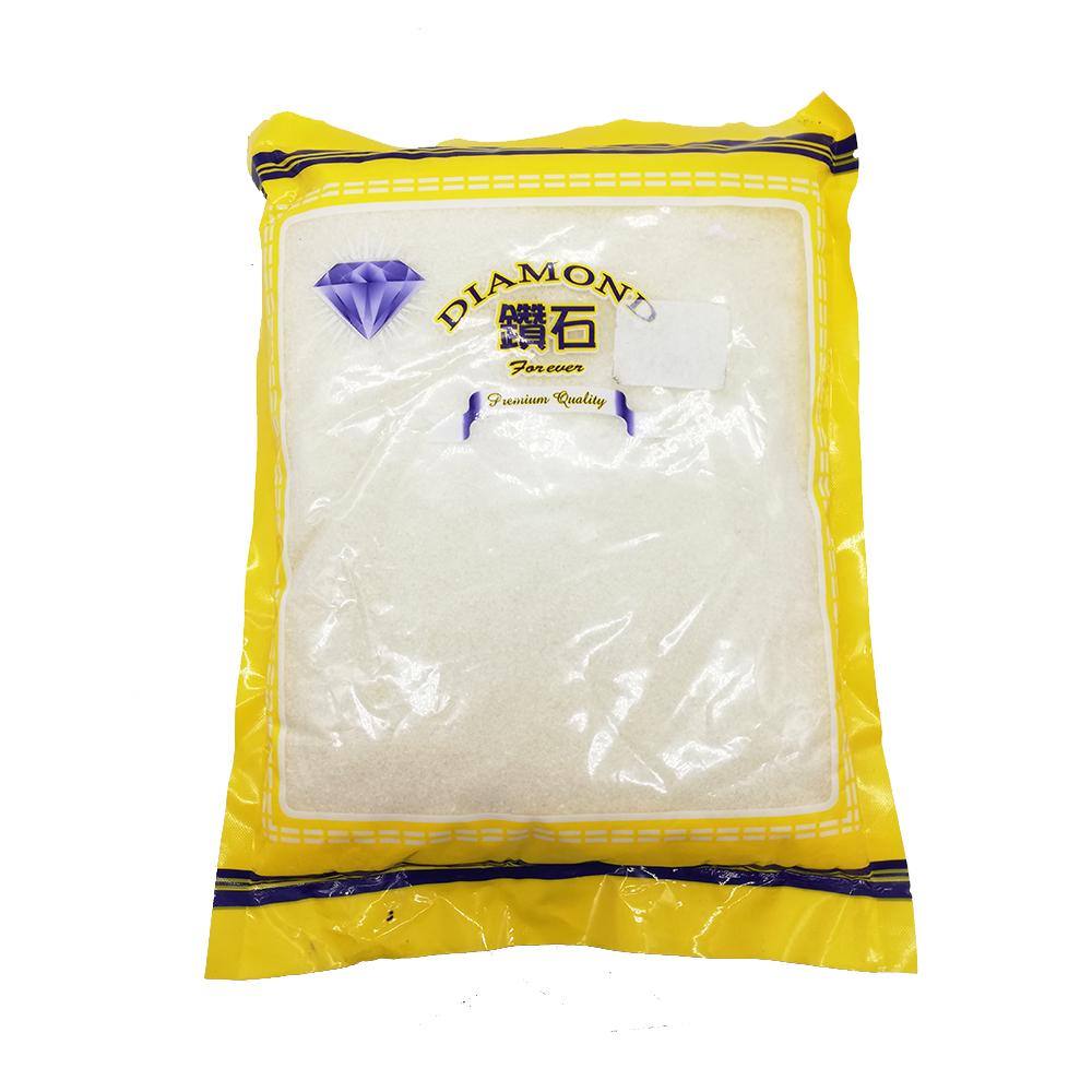 Diamond Special Sugar White (Big)