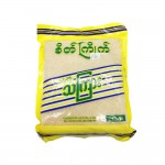 Seik Kyite Brown Sugar 817g
