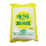 La Pyae Won Special Refined Suger 800g