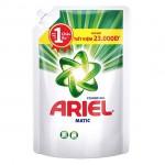Ariel Lau Liquid Regular 1.4Kg