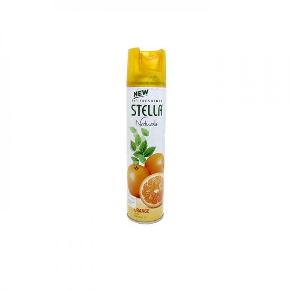 Stella Orange Air Freshener 250ml