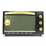 Kangaroo Grill Oven Convection Function 26ltr KG2601 1500W (220V/50Hz)