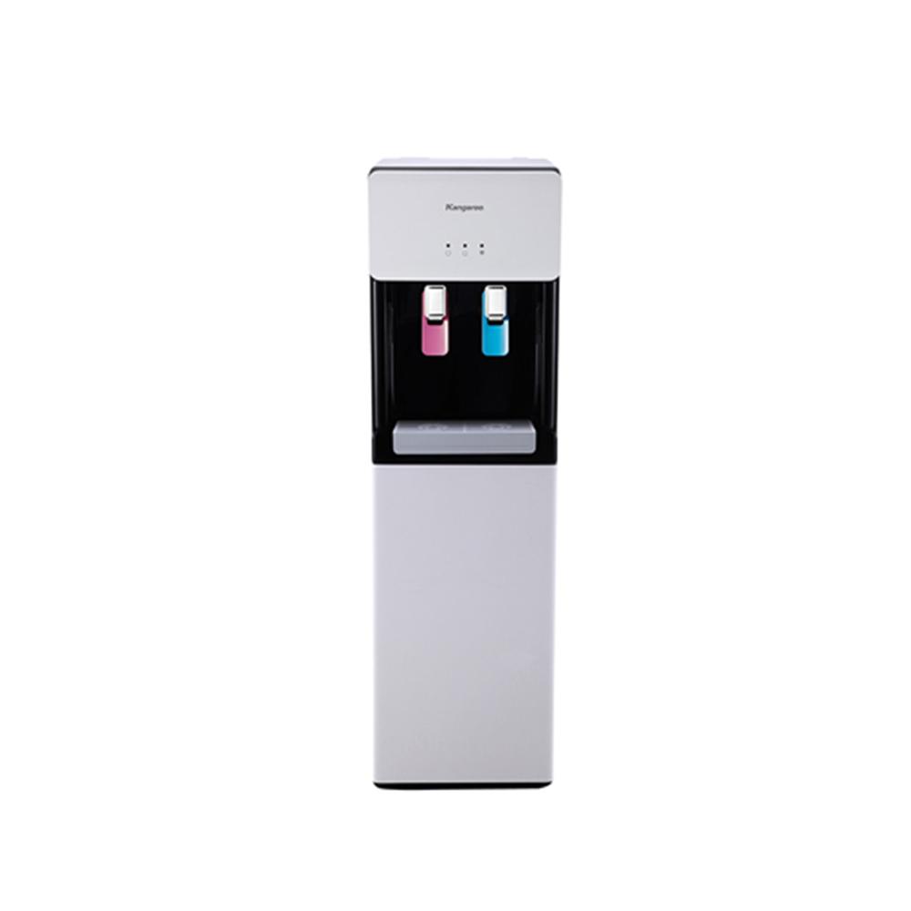 Kangaroo Water Dispenser KG-47A3 420W