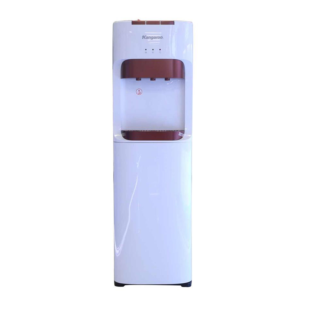 Kangaroo Water Dispenser KG-39A3 420W