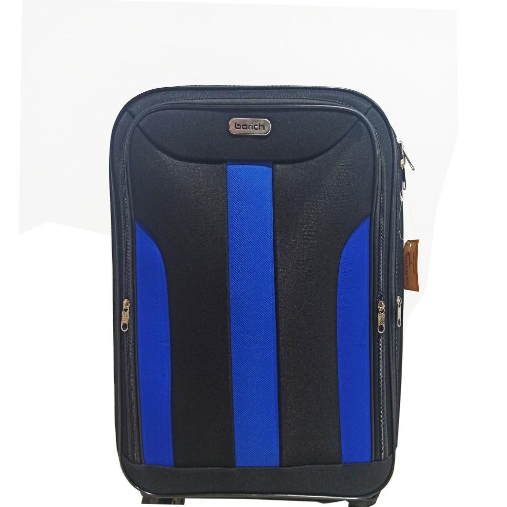"Borich Luggage (Size-20"")"