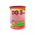 DG Baby Milk Powder Goat Milk Step 3 (2 Years And Above) 800g