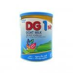 DG Baby Milk Powder Goat Milk Step 1 (0 to 6 Months) 800g