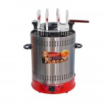 Berghoffer BBQ Electric Pot BH-1306