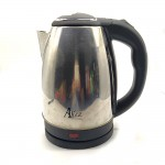 Alizz Fast Electric Kettle 2000W (220-240V)