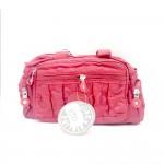 Kipling Women Hand Bag No-305B