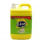 E-Lan Dishwashing Liquid 1.9kg