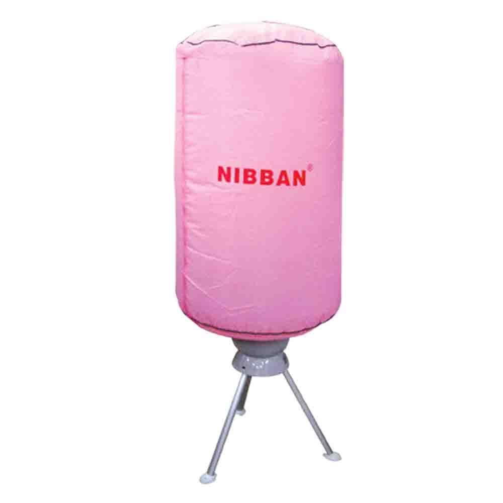 Nibban Cloth Dryer ECD-RS900P