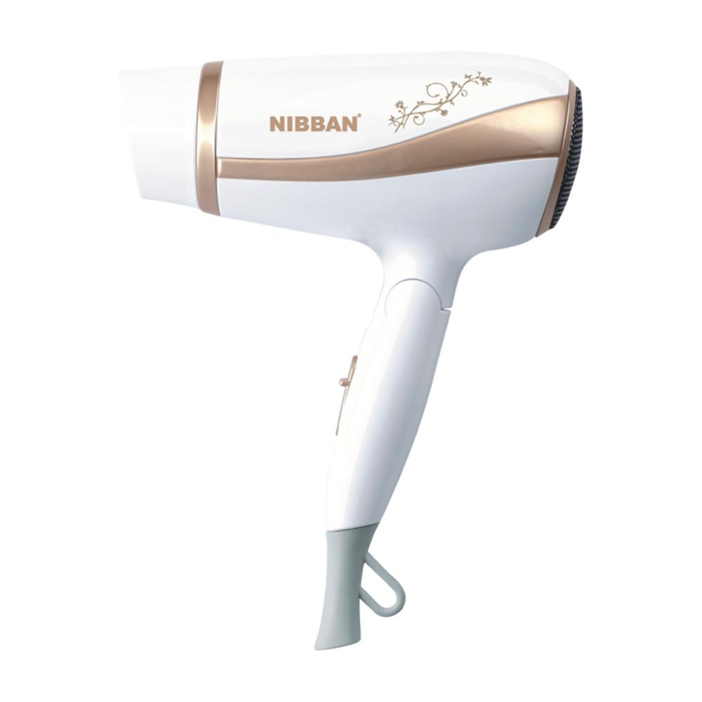 Nibban Hair Dryer HD-108
