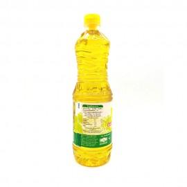 Gaysorn Brand Vegetable Cooking Oil 1Ltr
