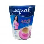 Equal Collagen Instant Coffeemix 10's 180g